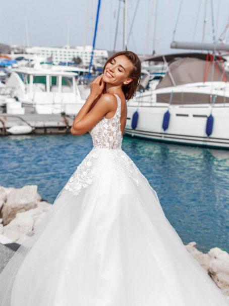 Платье Blossom Pure Love от производителя