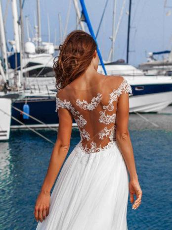 Платье Candy Mood Pure Love