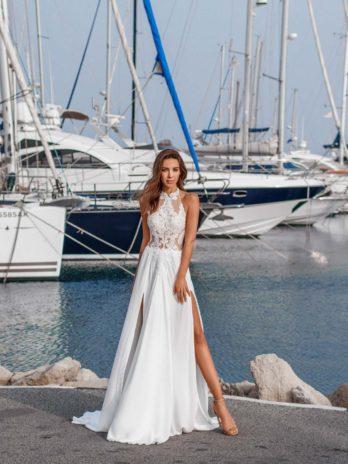 Платье Dream Pure Love