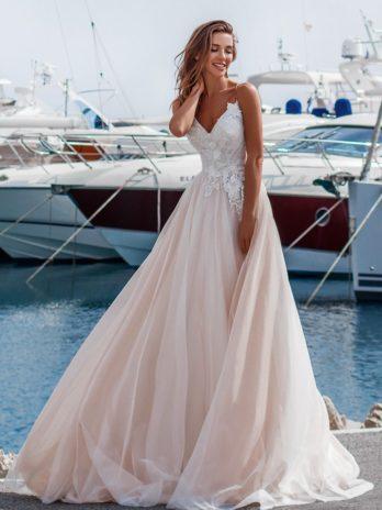 Платье Happiness Pure Love