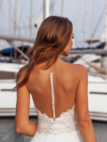 Платье Lovely Pure Love