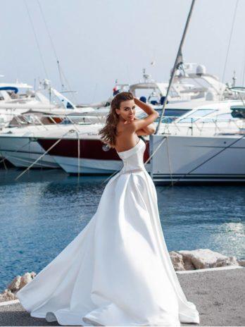 Платье Pure Pure Love