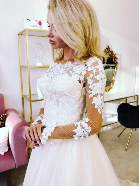Платье Oliver Couture оптом