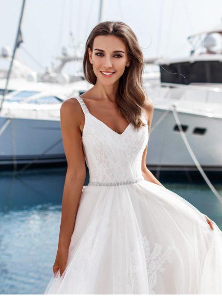 Платье Romantic Dream Pure Love от производителя