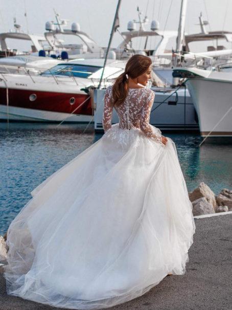 Платье Shine Pure Love оптом