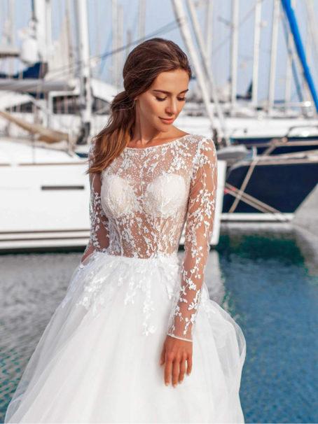 Платье Shine Pure Love от производителя