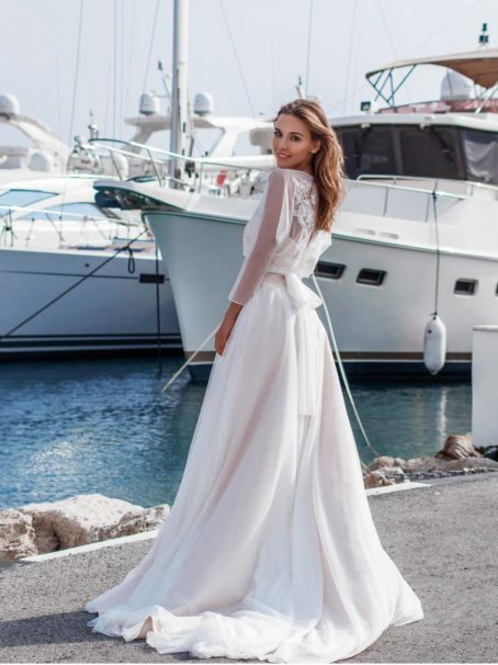 Платье Shy Rose Pure Love от производителя