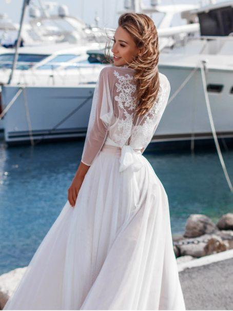 Платье Shy Rose Pure Love оптом