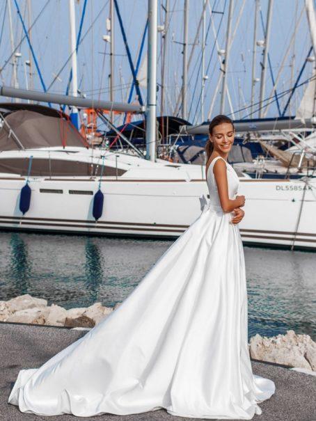 Платье Star Glow Pure Love