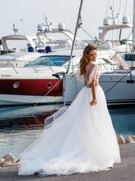 Платье Summer Pure Love оптом