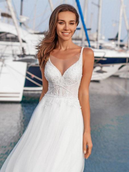 Платье Summer Breeze Pure Love от производителя
