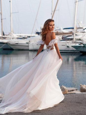 Платье Sunshine Pure Love
