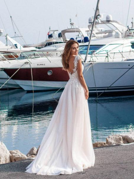 Платье Sweety Pure Love от производителя