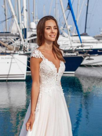 Платье Sweety Pure Love
